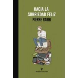 Libro: Hacia la sobriedad feliz