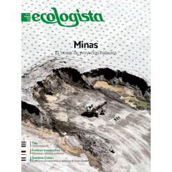 Ecologista nº 94
