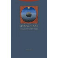 Libro: Una ética de la madre tierra