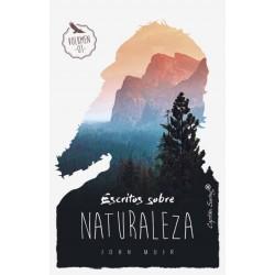 Libro: Escritos sobre naturaleza
