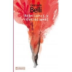 Libro: Rebeliones y revelaciones