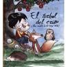 Libro: El árbol del erizo