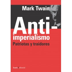 Libro: Anti-imperialismo