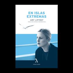 Libro: En islas extremas