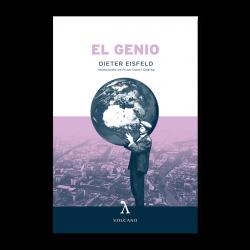 Libro: El genio