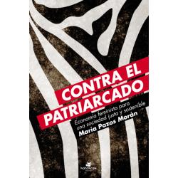 Libro: Contra el patriarcado