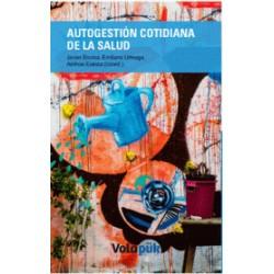 Libro: Autogestión cotidiana de la salud
