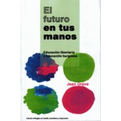 Libro: El futuro en tus manos
