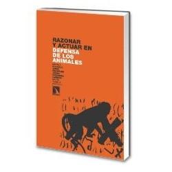 libro-razonar-y-actuar-en-defensa-de-los-animales