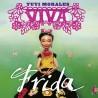 Libro: Viva Frida