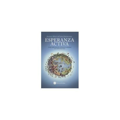 Libro: Esperanza activa
