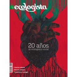 El Ecologista nº 98
