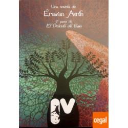 Libro: Iv