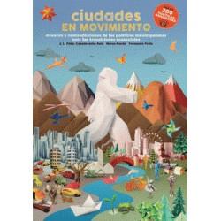 Libro: Ciudades en movimiento