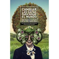libro-cambiar-las-gafas-para-mirar-el-mundo