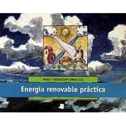 libro-energia-renovable-practica