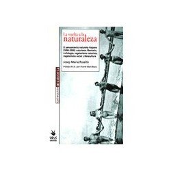 libro-la-vuelta-a-la-naturaleza-el-pensamiento-naturista-hispa