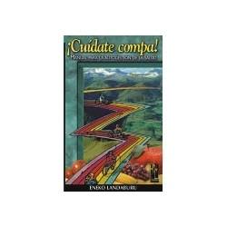 libro-cuidate-compa-manual-para-la-autogestion-de-la-salud