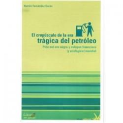libro-el-crepusculo-de-la-era-tragica-del-petroleo