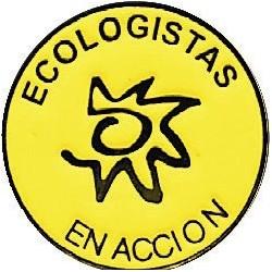 pin-ecologistas-en-accion
