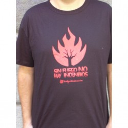 manga-corta-algodon-biologico-sin-fuego