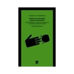 libro-todos-los-animales-somos-hermanos-ensayos-sobre-el-lugar