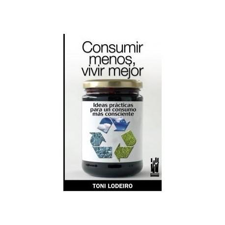 libro-consumir-menos-vivir-mejor