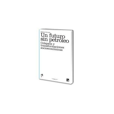 libro-un-futuro-sin-petroleo
