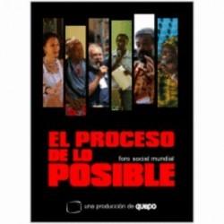 dvd-el-proceso-de-lo-posible