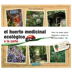 libro-el-huerto-medicinal-ecologico-a-la-carta