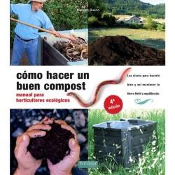 libro-como-hacer-un-buen-compost