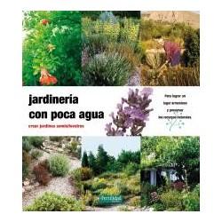 libro-jardineria-con-poca-agua