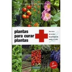 libro-plantas-para-curar-plantas