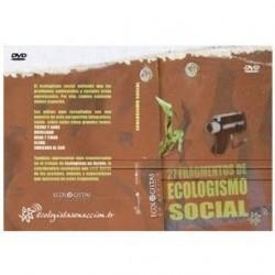 dvd-27-fragmentos-de-ecologismo-social