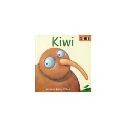 libro-kiwi