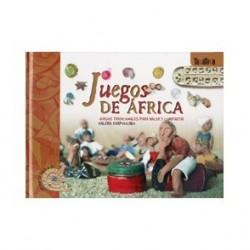 libro-juegos-de-africa