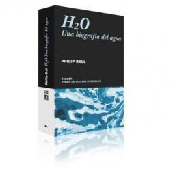 libro-h2o-biografia-del-agua