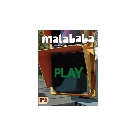 revista-malababa-n-3