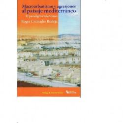 libro-macrourbanismo-y-agresiones-al-paisaje-mediterraneo