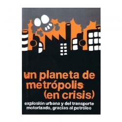 cuaderno-un-planeta-de-metropolis-en-crisis