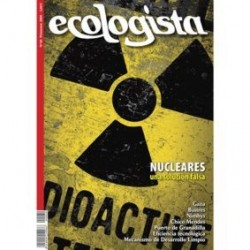 ecologista-n-60