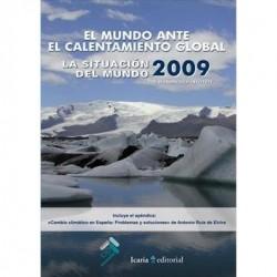 libro-la-situacion-del-mundo-2009