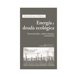 libro-energia-y-deuda-ecologica