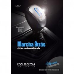 dvd-marcha-atras-4x4-un-camino-equivocado