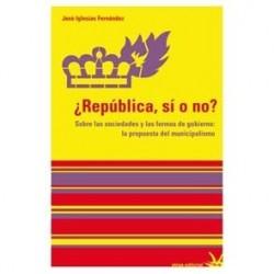 libro-republica-si-o-no
