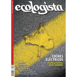ecologista-n-61