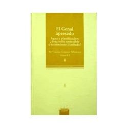 libro-el-genal-apresado-agua-y-planificacion