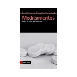 libro-medicamentos-entre-la-salud-y-el-mercado