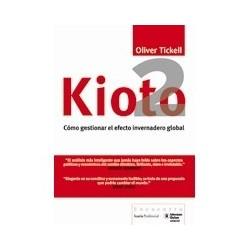 libro-kioto2