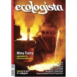 ecologista-n-63